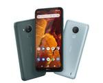 Nokia G50 - smartphone tầm trung sở hữu pin 5.000 mAh, hỗ trợ 5G - ảnh 3