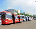 Doanh nghiệp vận tải khách chưa mạnh dạn khởi động lại - ảnh 2