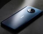 Nokia G300 - Smartphone 5G, RAM 4 GB có giá chỉ 200 USD - ảnh 3