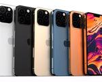 Xem trực tiếp sự kiện Apple ra mắt iPhone 13 tại đâu? - ảnh 2