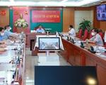 GIảm án cho Phan Sào Nam, 5 cán bộ TAND tỉnh Quảng Ninh bị cảnh cáo - ảnh 1