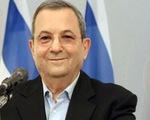 Bộ trưởng Quốc phòng Israel tuyên bố rút khỏi chính trường