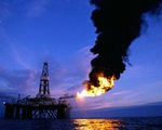 Triều Tiên đàm phán nhập khẩu dầu từ Iran