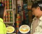 Đau đầu bánh su kem 215 ở Sài Gòn: Đâu mới là quán gốc? - ảnh 2