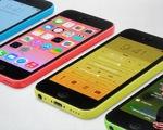 iPhone 5C ế ẩm, Apple cắt giảm một nửa sản lượng