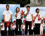 Trại hè Việt kiều 2013: '10 năm tiếng gọi cội nguồn'