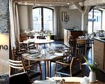 Noma lần thứ 5 được bình chọn là nhà hàng ngon nhất thế giới