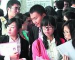 """Chính sách chống...   'ế chồng"""" tại Trung Quốc"""