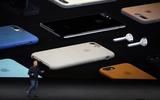 Apple làm điều chưa từng có trong lịch sử tại sự kiện ra mắt iPhone 2018