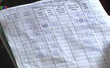 Phản hồi về tiền điện tăng bất thường tại huyện Thạch Thất, Hà Nội