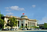 Vietnam's central bank cuts interest rates by 0.25 percentage point