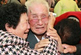 Korean families separated by war to have rare reunion