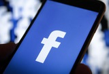 Facebook to face $5 bill. fine for privacy violations