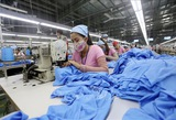 Textile businesses need to pay more attention to CPTPP members