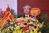 Vietnamese Lawyers Association convenes 13th congress