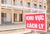 COVID-19: 14 suspect cases detected in Thanh Hoa, closely monitored