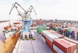 Vietnam issues decree 111 on preferential exports and import tariffs under EVFTA