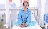 """Cứu sống người bệnh bị đột quỵ trong """"giờ vàng"""""""