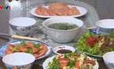 Ăn nhiều rau giúp giảm nguy cơ mắc bệnh không lây nhiễm