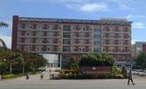Bộ Y tế kiểm tra triển khai điều trị bệnh nhân COVID-19 tại Quảng Nam