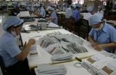 Nâng tầm doanh nghiệp Việt Nam để hội nhập quốc tế