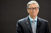 Tỷ phú Bill Gates đầu tư 1,7 tỷ USD cho giáo dục