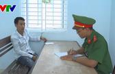Đà Nẵng: Công an quận Liên Chiểu khởi tố đối tượng dùng mã tấu chém người