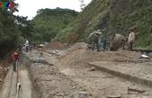 Quảng Nam ưu tiên phát triển giao thông miền núi