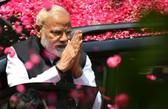 Ông Narendra Modi được chỉ định làm Thủ tướng Ấn Độ