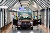 Xe hơi điện có thể thống trị thế giới vào năm 2040