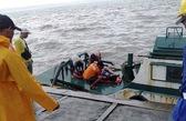 Philippines: Con số thiệt mạng trong 3 vụ đắm tàu tăng lên 31 người