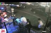 Công bố video vụ xả súng ở Ohio, Mỹ