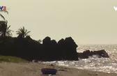 Dừng dự án lấn ba khu biển Lý Sơn