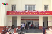 Vì sao hàng chục nghìn hồ sơ đăng ký sử dụng đất đai tại Quảng Bình bị chậm trễ