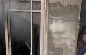 Đà Nẵng khống chế vụ cháy nhà 4 tầng tại quận Sơn Trà