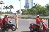 Đà Nẵng: Người dân cần thực hiện nghiêm việc giãn cách xã hội