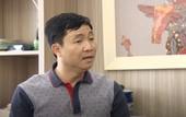 NSƯT, Đạo diễn Đỗ Thanh Hải: Phim truyền hình dự thi LHTHTQ 38 cần gần gũi, thu hút và đổi mới