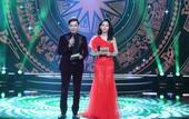 Khai mạc Liên hoan Truyền hình toàn quốc lần thứ 38 tại Đà Lạt