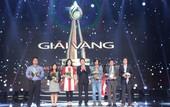 Nhà báo Hoa Mơ (Đài PT-TH Nghệ An): Giải Vàng LHTHTQ 38 là tin vui đẹp nhất khi khép lại năm 2018