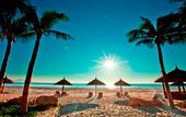 Đến với những điểm du lịch hấp dẫn miễn phí tại Nha Trang