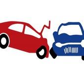 Trực tiếp Điểm hẹn giao thông 15h (16/11/2018): Phải làm gì khi gặp tai nạn giao thông?