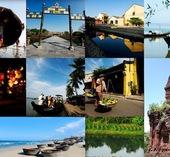 Trực tiếp Thế hệ số 18h30 (18/7): Du lịch và sự bền vững