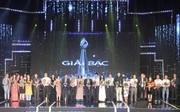 Đài PT-TH tỉnh Tuyên Quang đoạt 1 Huy chương Bạc tại Liên hoan Truyền hình toàn quốc