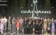 Đài PT- TH Đồng Nai đoạt giải Vàng tại Liên hoan Truyền hình toàn quốc lần thứ 39
