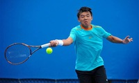 Ly Hoang Nam seeded No.12 world junior player