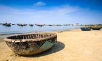 Da Nang among top 10 inexpensive summer holiday ideas