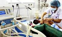 EU, World Bank bring healthcare to Vietnam's poor