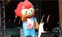 SEA Games 2015: Your guide to the Games