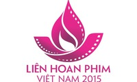 19th Vietnam film festival lures cinema lovers