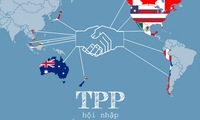Opinions on concluded TPP talks